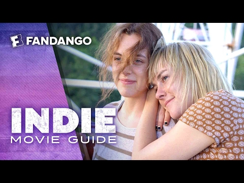 Indie Movie Guide - Lovesong, Moonlight, Tanna