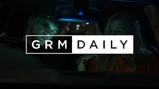 Mike Ray - Out Of Town ft Lecs Blvck, B-Kxne, Xander [Music Video] | GRM Daily