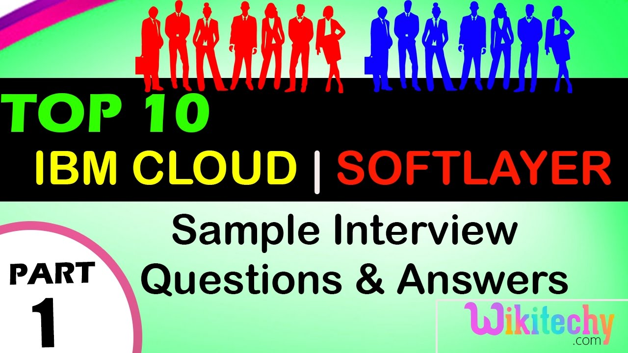 ibm interview questions and answers for freshers pdf