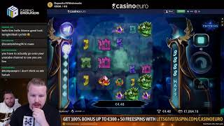TABLE GAMES TUESDAY - !poprocks giveaway up 🥰🥰 (24/03/20)