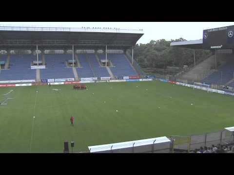 ITK 2014 - Praxis Thomas Krücken
