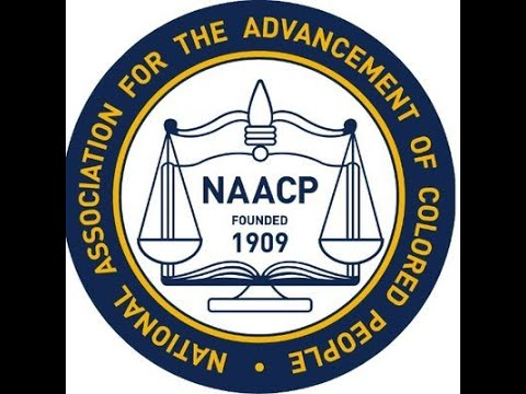 NAACP Announces Key Partnership During Annual Board Meeting