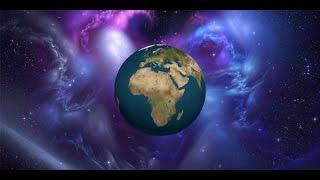 Kontynenty Świata