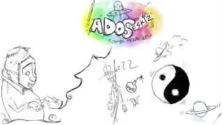Repeat youtube video Ados - Gülümse