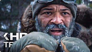 WOLFSNÄCHTE Trailer German Deutsch (2018) Netflix