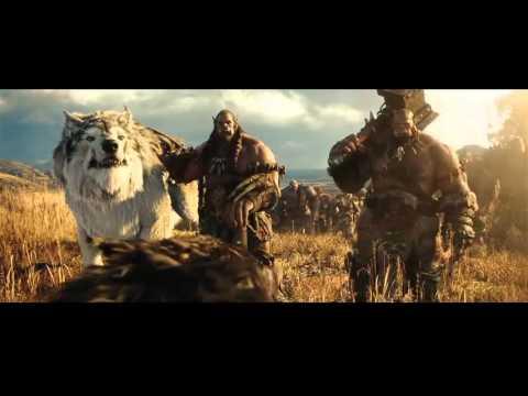 Самые крутые фильмы 2016 года - Видео-поиск