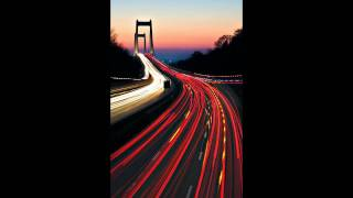Traffic - A Number One (Way Out West Remix)