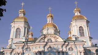 Никольский собор(, 2014-10-24T08:14:30.000Z)