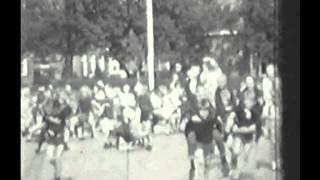 Nieuwleusen 1966 Den Hulst deel 2