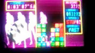 2 Games In One:Dr Mario And Puzzle League (GBA) #1