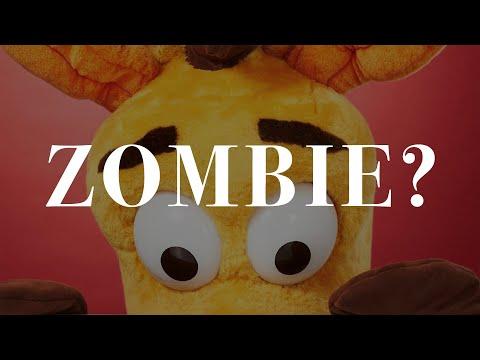 Toys R Us Reboot: Phoenix Or Zombie?