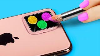 8-diy-weird-makeup-ideas-funny-pranks
