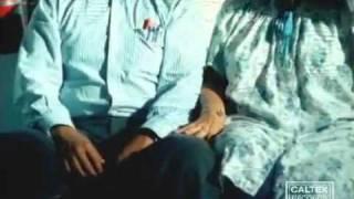 Shabnam Suraya Jonibek Kuja kuja with lyric www.jawanan.de