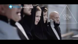 Танцы насмерть - промо фильма на TV1000 Русское кино
