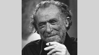 Roll the Dice by Charles Bukowski (read by Tom O