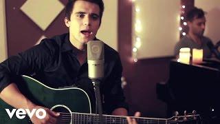 Murilo March - Sempre ao seu lado (Live)