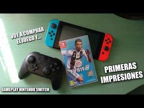 Nintendo Switch Barata Donde Comprarla
