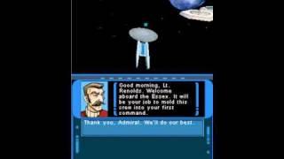 Star Trek Part 36: Star Trek: Tactical Assault (DS) with commentary