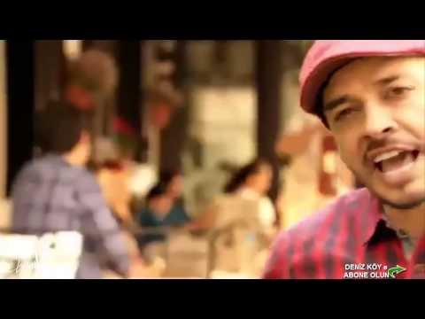 Ceza Didi Bayram Reklamı 2015 - Full HD Izle