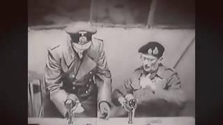 ДОКУМЕНТАЛЬНЫЕ ФИЛЬМЫ О ВОЙНЕ   Хроники Великой Отечественной Войны