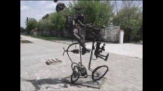 Алтайский край Яровое май 2012(, 2012-10-26T13:01:36.000Z)