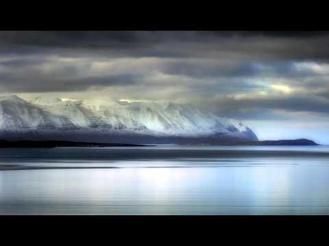 Iceland Art