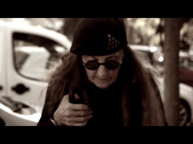 Γιώτα Γιάννα - Αγάπησα τη νύχτα (νέο τραγούδι)