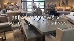 LUXURY FURNITURE STORE|GOODS HOME FURNISHINGS