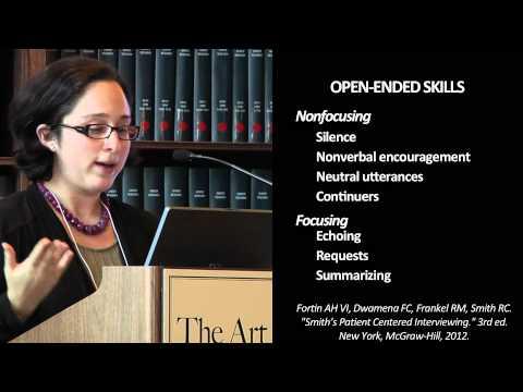 Видео Patient centered care essay
