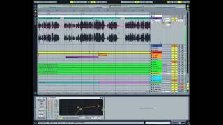 Скачать DJ Цветкоff Оля Милакса Белая ночь Stone Sound Aka Sigma Remix