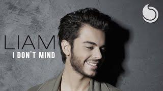 Liam - I Don