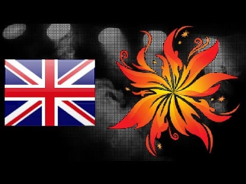 "UNITED KINGDOM 2012 | Karaoke version | Engelbert Humperdinck - ""Love Will Set You Free"""