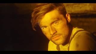 High Valley - I Be U Be (Bonus Music Video)