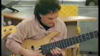 """Popo Romano """"Amiga Danzarina"""" 2000"""