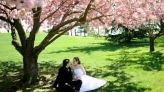 Video Sabhayam thiru sabhayamee njan- Mar Thoma Syrian Church Wedding Hymn download MP3, 3GP, MP4, WEBM, AVI, FLV Juli 2018