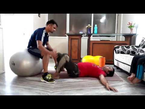 stretches-for-lower-back-pain-relief-physiotherapy