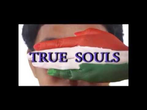 TRUE SOULS ( CULTURAL & HERITAGE INDIA THROUGH ARTS & CRAFT) (AAINA PRODUCTION)