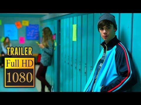 🎥 PUBLIC SCHOOLED  ADVENTURES IN PUBLIC SCHOOL 2017  Full Movie  in Full HD  1080p