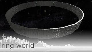 StarMade season two preview - let