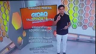 Baixar Kaio César pedindo demissão na íntegra da Tv Verdes Mares.
