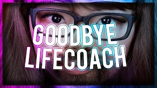 Lifecoach vs Eloise - Goodbye Bro! [Hearthstone]