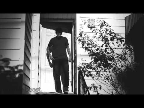 Клип Braille - Feel It