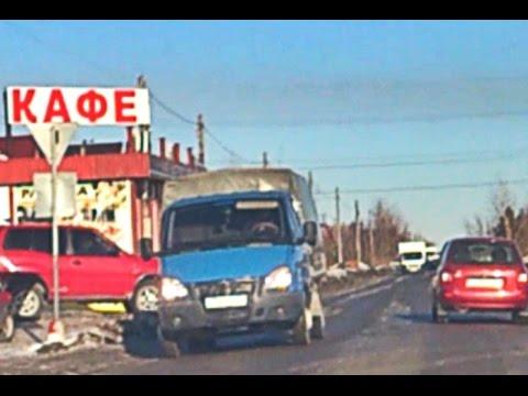 улица Просторная, Барнаул