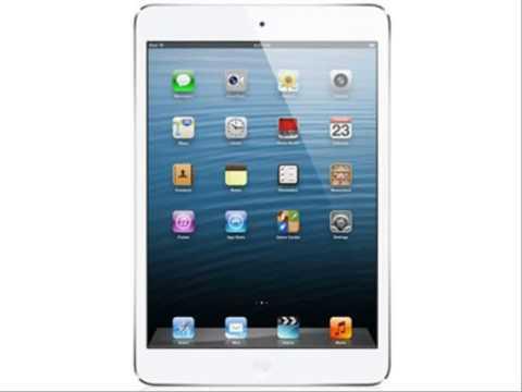 tablet จีน มือสอง Tel 0858282833