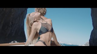 3LAU - Is It Love (Video feat. Jay Alvarrez & Alexis Ren)