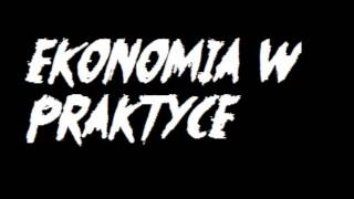 """Ekonomia w praktyce"""