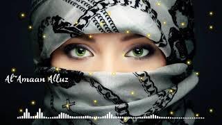Arabic Trance Remix | Mawla Ya Salli Wa Sallim | Bass Boosted | Non-Copyright | AL~AMAAN ALLUZ
