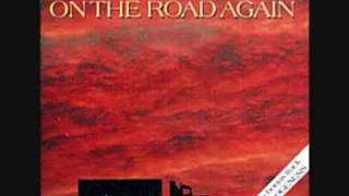 On The Road Again -- Canned Heat