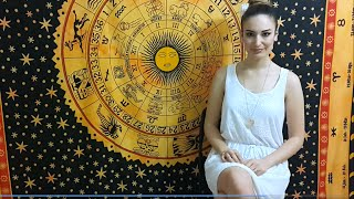 Astroloji 27 Temmuz-2 Ağustos Haftası Terazi, Akrep, Yay'lari Nasıl Etkiliyor ?