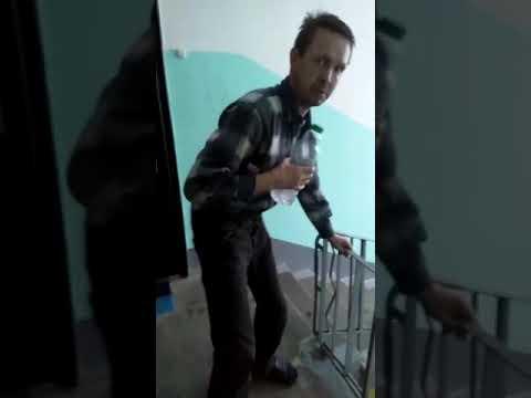 Дикое похмелье наркологические клиники в москве отзывы